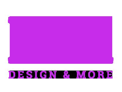 k3n // websites & prints